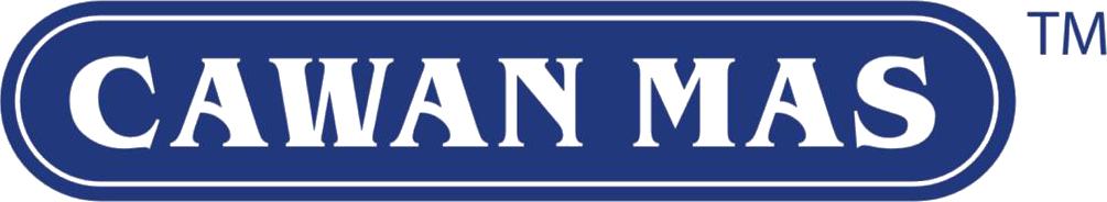 Cawan Mas