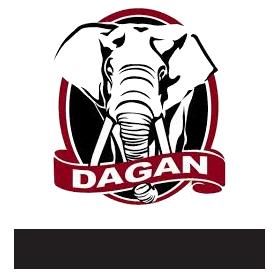 Rengit Coffee